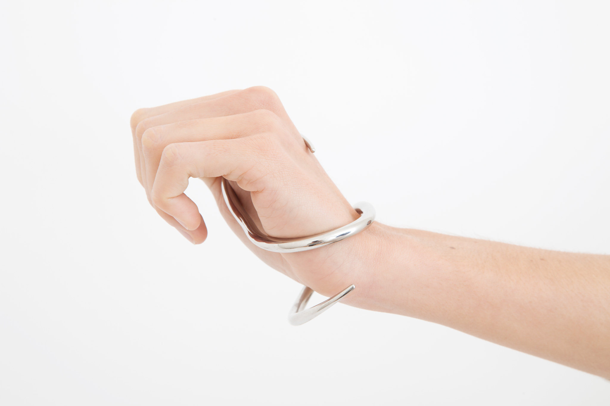 charlotte-chesnais-jewelry-01