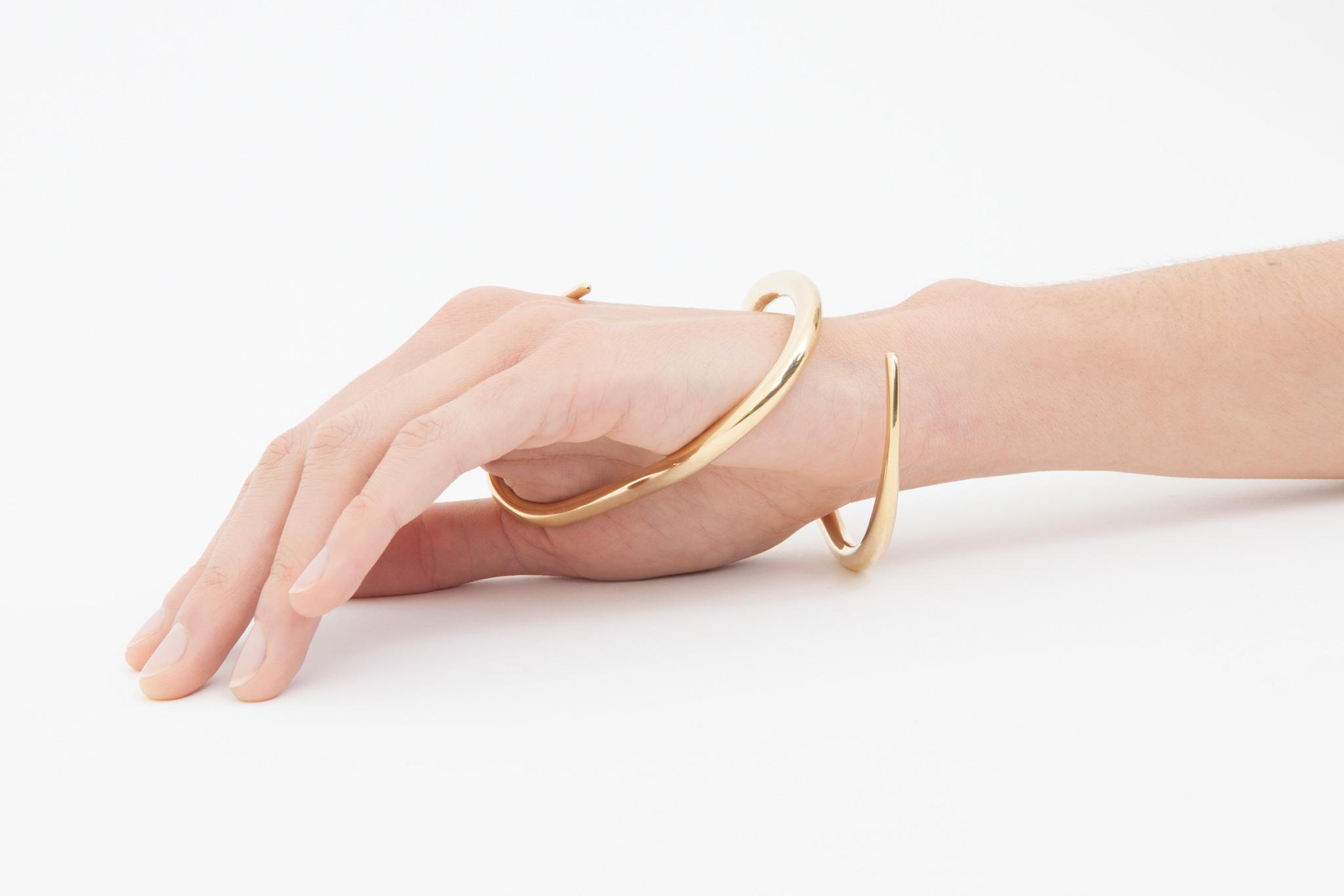 charlotte-chesnais-jewelry-04