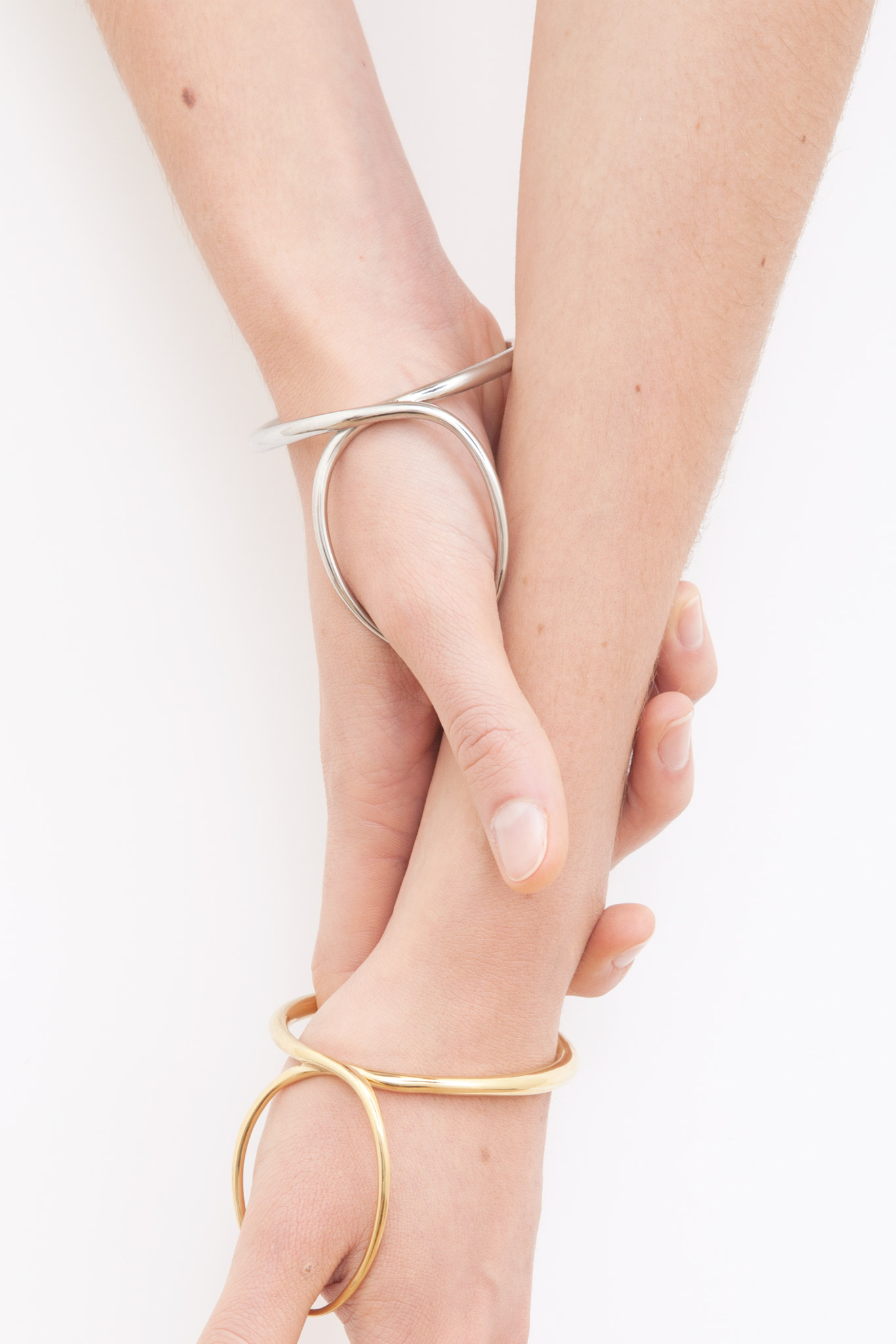 charlotte-chesnais-jewelry-06
