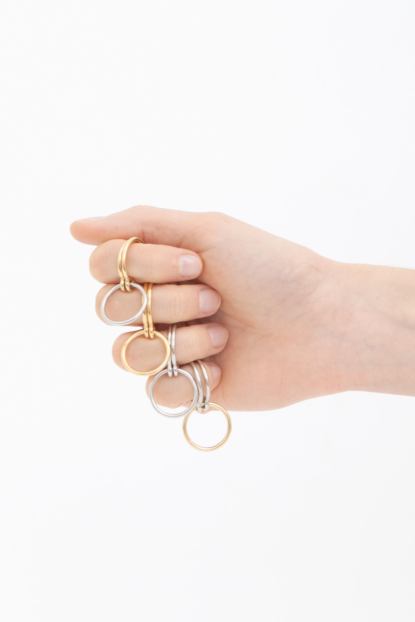 charlotte-chesnais-jewelry-07