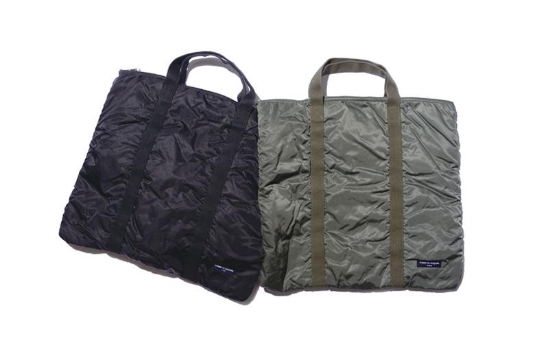 comme-des-garcons-homme-2015-springsummer-bag-collection-2