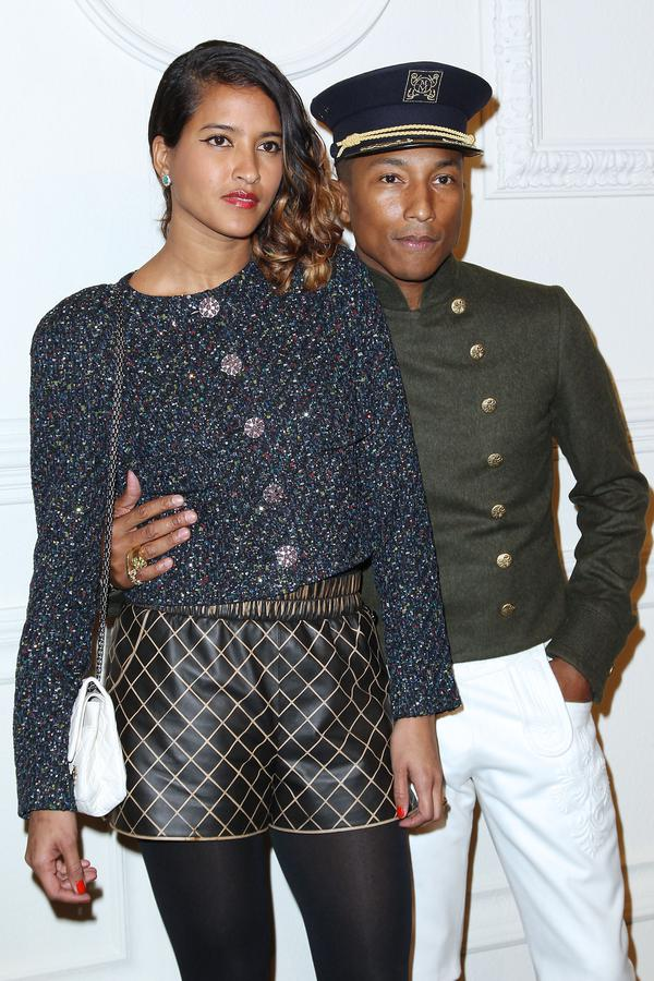 defile-chanel-metiers-dart-a-new-york_10
