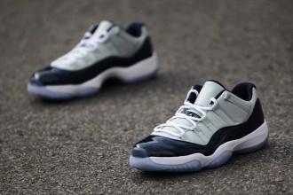 Nike Air Jordan Georgetown