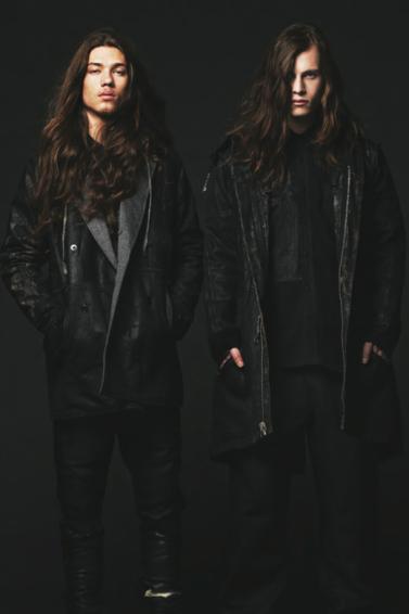 longjourney-2015-fallwinter-lookbook-10