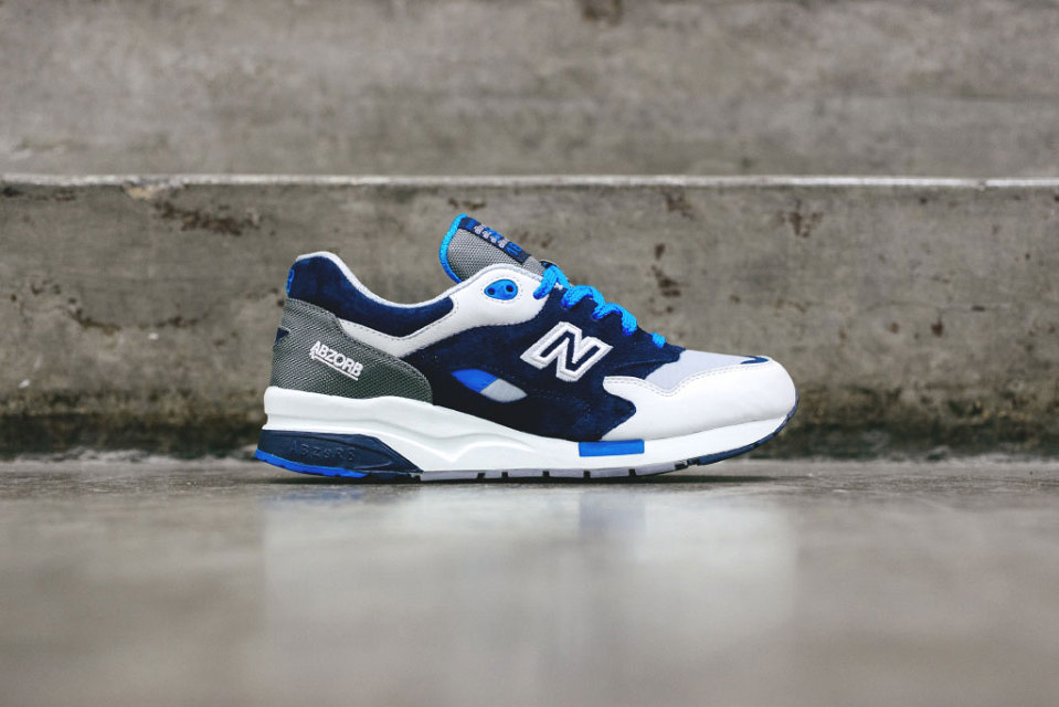 new-balance-2015-mecha-pack-01-960x640