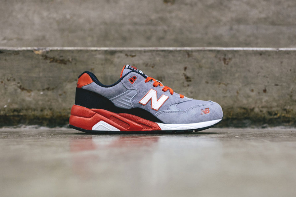 new-balance-2015-mecha-pack-02-960x640