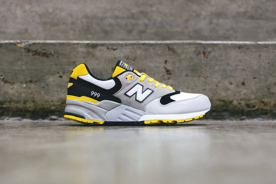 new balance pack mecha 4