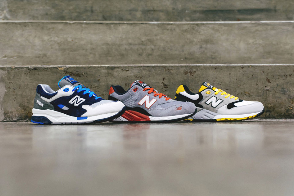 new balance pack mecha - 1
