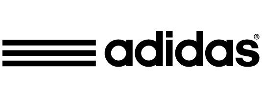 Adidas vs Marc Jacobs : l'affaire de plagiat