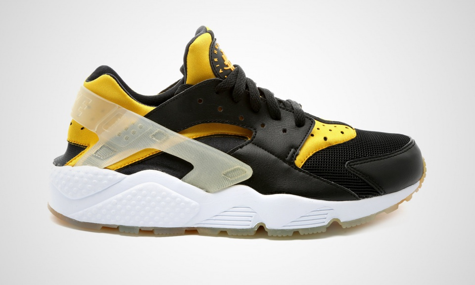 Nike Huarache Berlin