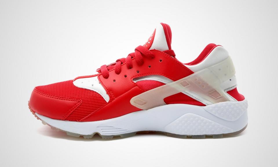 Nike Huarache milan