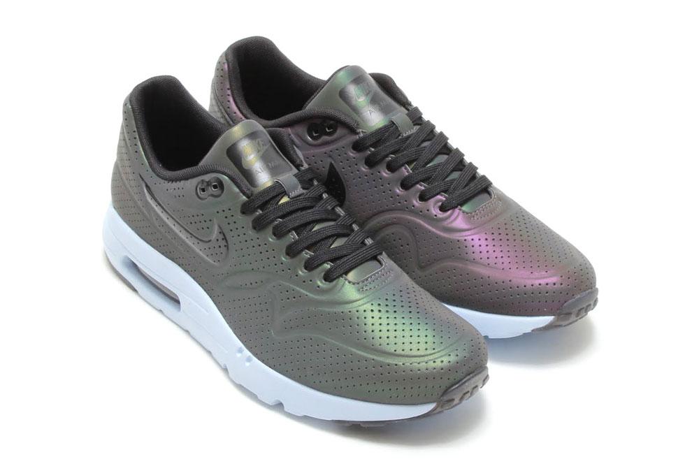 Nike Air Max Iridescent Pack