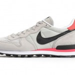 nike-internationalist-neutral-grey-01