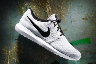 Nike roshe nm 2015