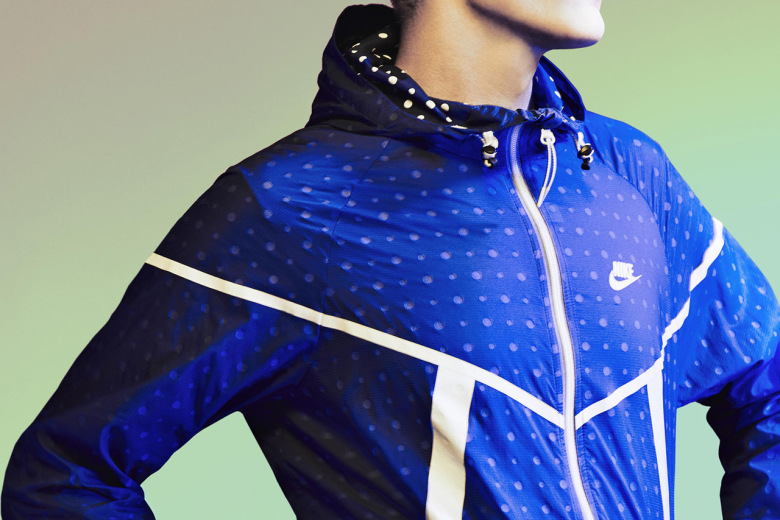 nike-sportswear-2015-summer-tech-pack-collection-6