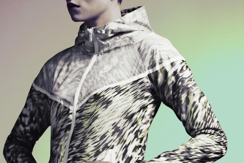 nike sportwear tech pack été 2015 - 7