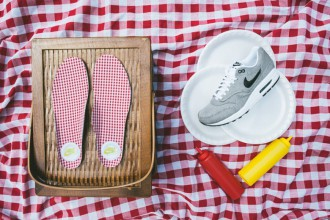 nike-air-max-picnic-1