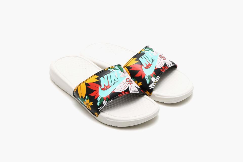 nike-womens-spring-summer-2015-aloha-pack-01
