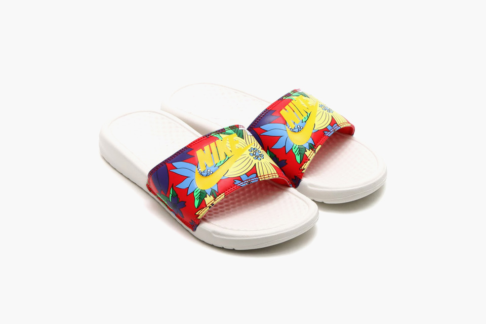 nike-womens-spring-summer-2015-aloha-pack-02