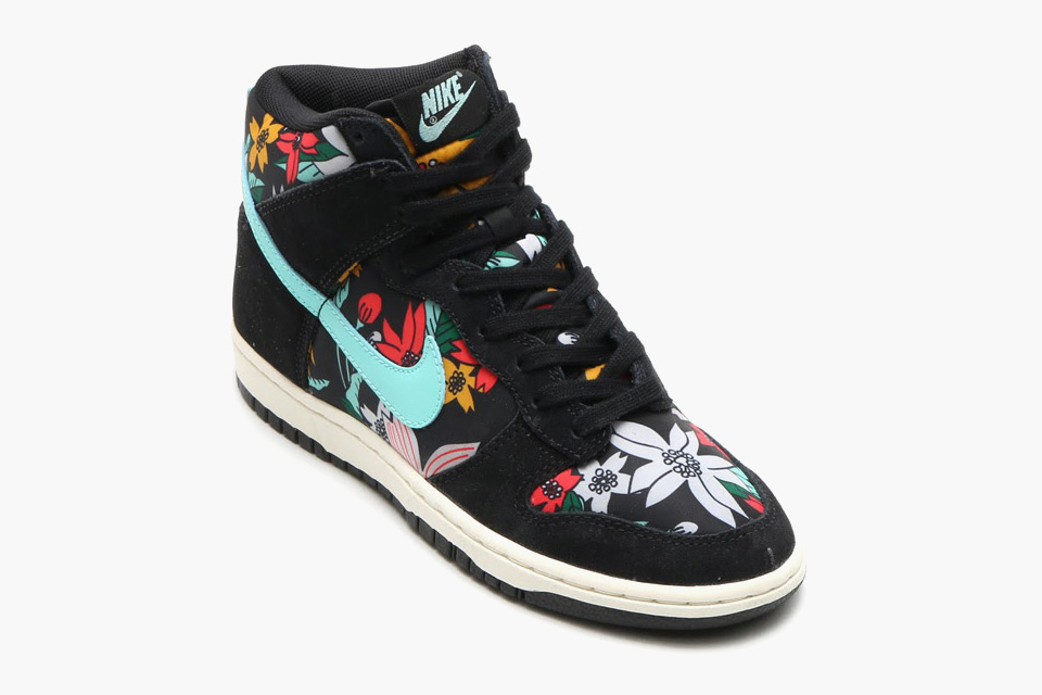 nike-womens-spring-summer-2015-aloha-pack-03