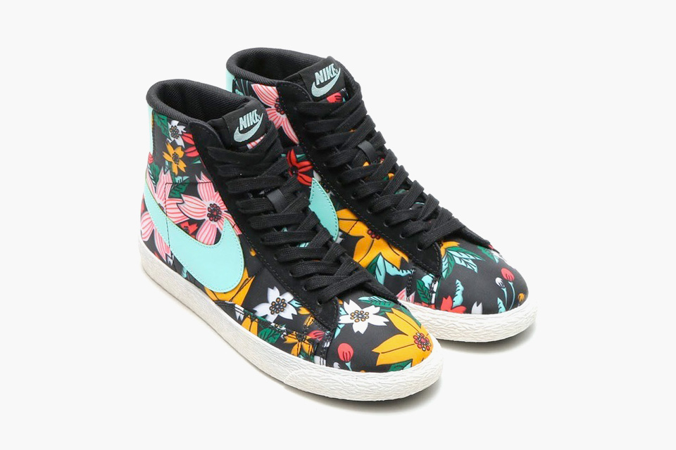nike-womens-spring-summer-2015-aloha-pack-05