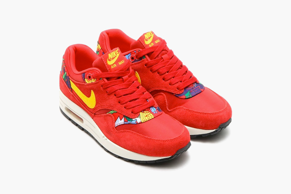 nike-womens-spring-summer-2015-aloha-pack-06