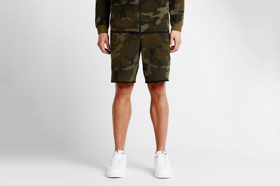 Nikelab camo pack 2015