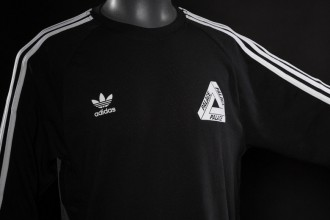 adidas palace skateboards 2015