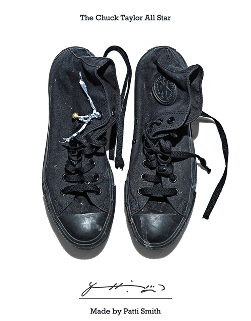 patti_smith___converse_sneaker
