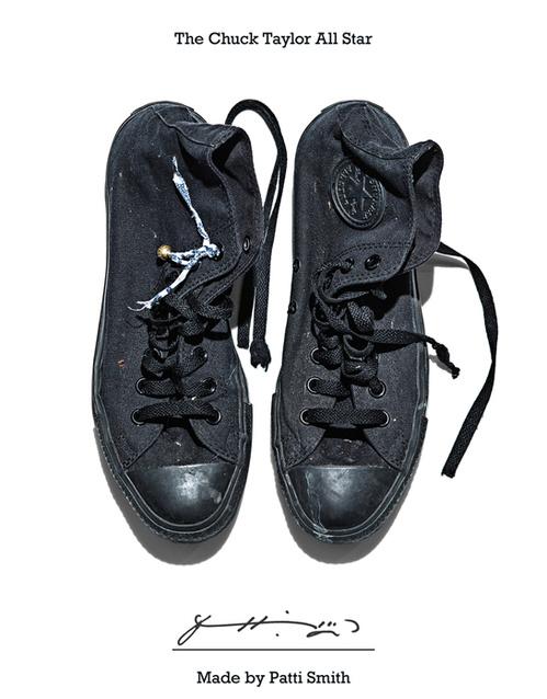 patti_smith___converse_sneaker