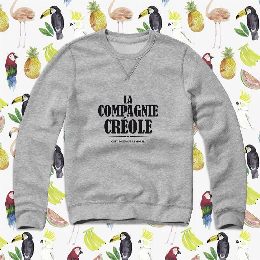 rue papa coq la compagnie creole