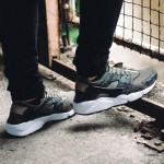 sbtg-for-hypebeast-nike-air-huarache-awol-camo