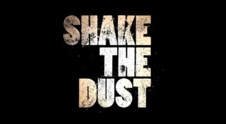 shake that dust nas documentaire