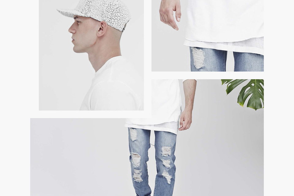 stampd-summer-2015-desert-lookbook-4-960x640