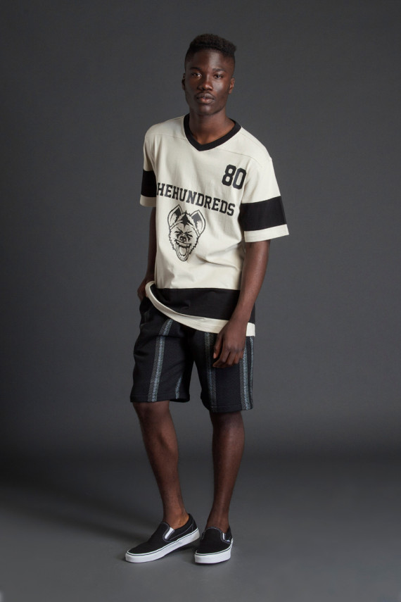 the hundreds collection 2015 - 7