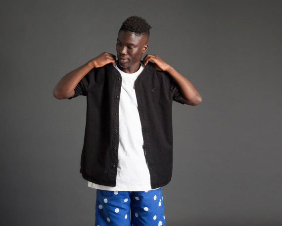 the-hundreds-summer-2015-lookbook-07-570x456