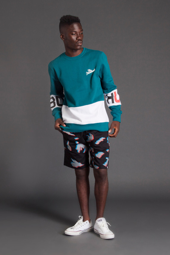 the hundreds collection 2015 - 10