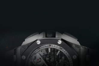 trendsperiodical-royaloak-offshore