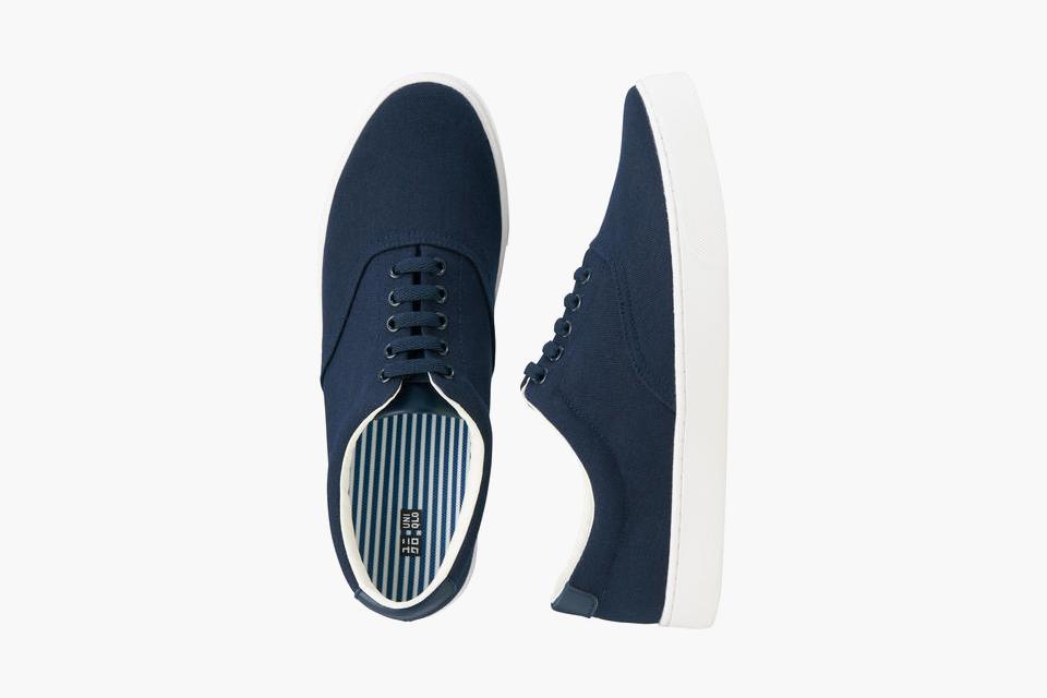 uniqlo-sneaker-collection-04