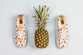 vans-drained-and-confused-authentic-pineapple-white-1