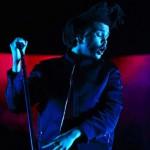 The Weeknd Coachella
