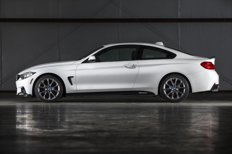 2016-bmw-435i-zhp-coupe-2