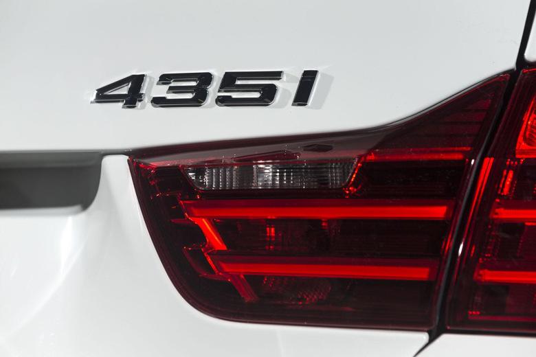2016-bmw-435i-zhp-coupe-4