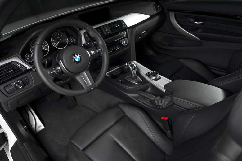 2016-bmw-435i-zhp-coupe-6