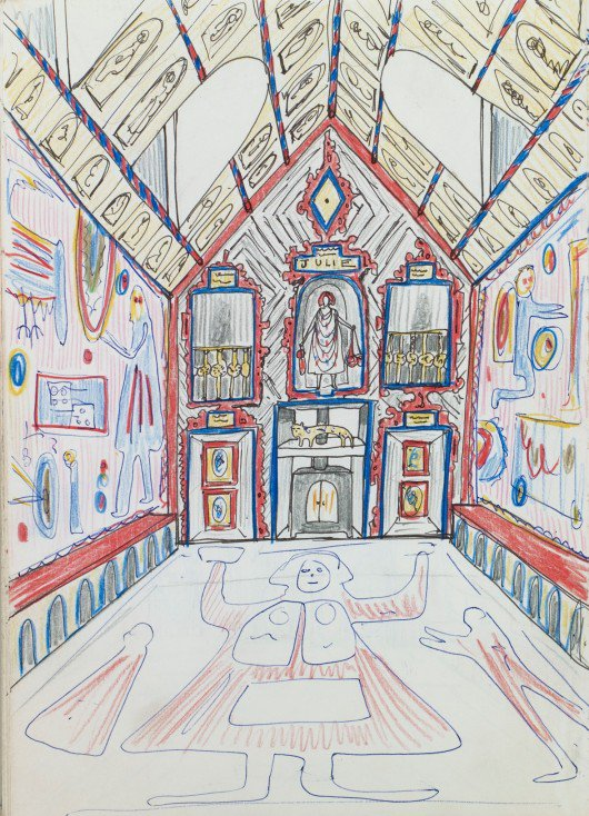 5550b245e58ece92c700014a_grayson-perry-on-a-house-for-essex-and-his-collaboration-with-fat_61fff146-5b79-4888-8849-0a576e4ccc9d-1472x2040-530x734