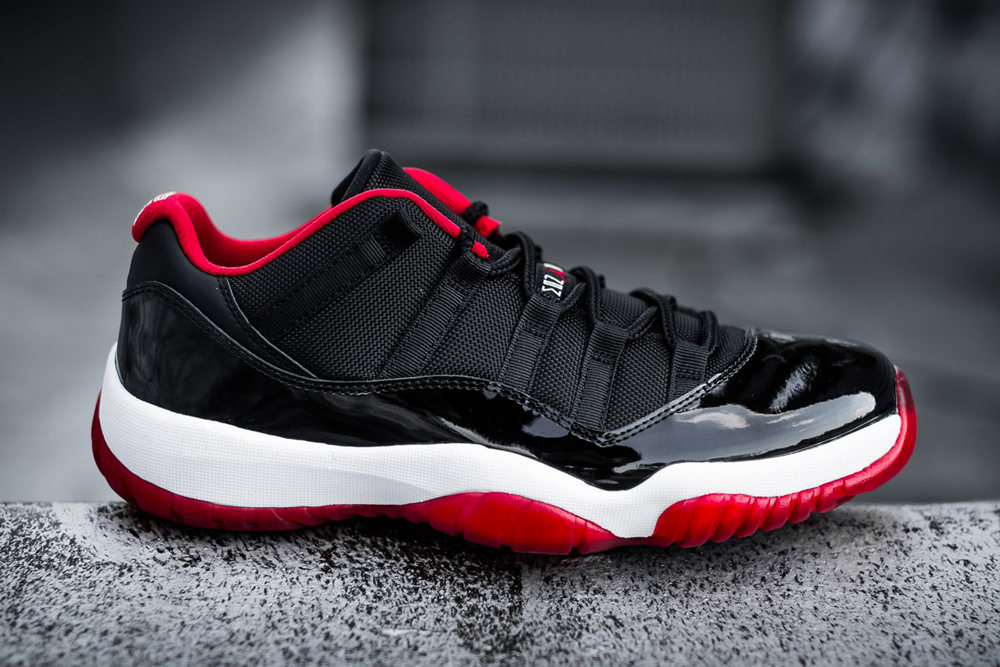 grahams buy air jordan 11 retrocheap air jordan 11