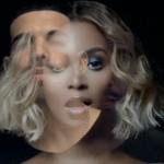 Drake et Beyoncé Can I