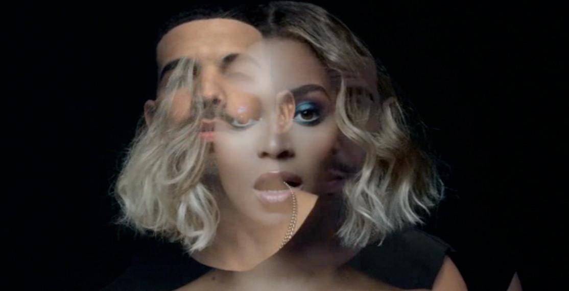 «Can I» , le nouveau duo de Drake et Beyoncé