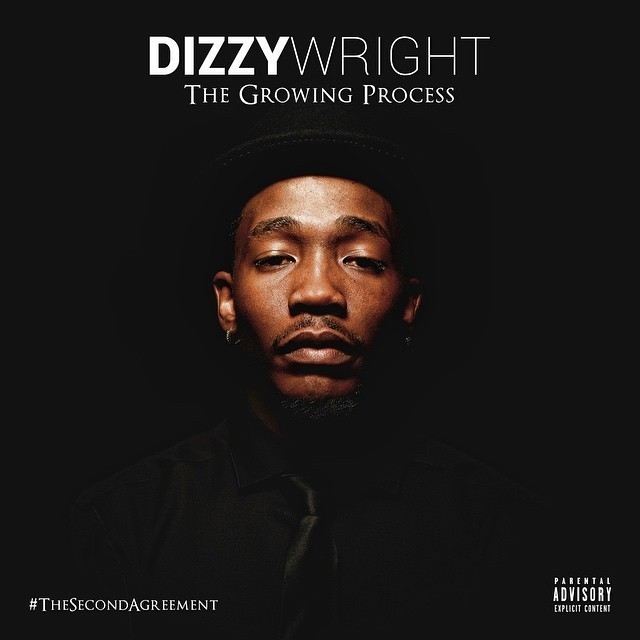 Dizzy Wright « False Reality » – le clip