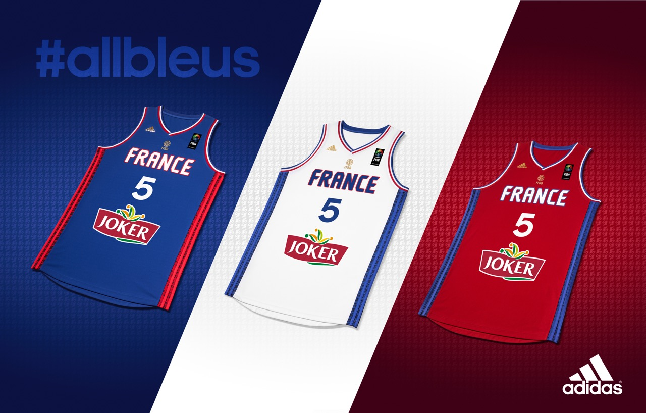 FFBB_MAILLOTS_BBR